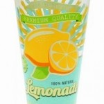 BIO-LEMONADE-nadia-310-HD-193x300